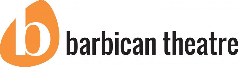 Barbican-Logo-Full-copy-1-768x217.png