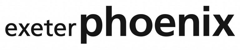 Phoenix-logo-768x163.jpg