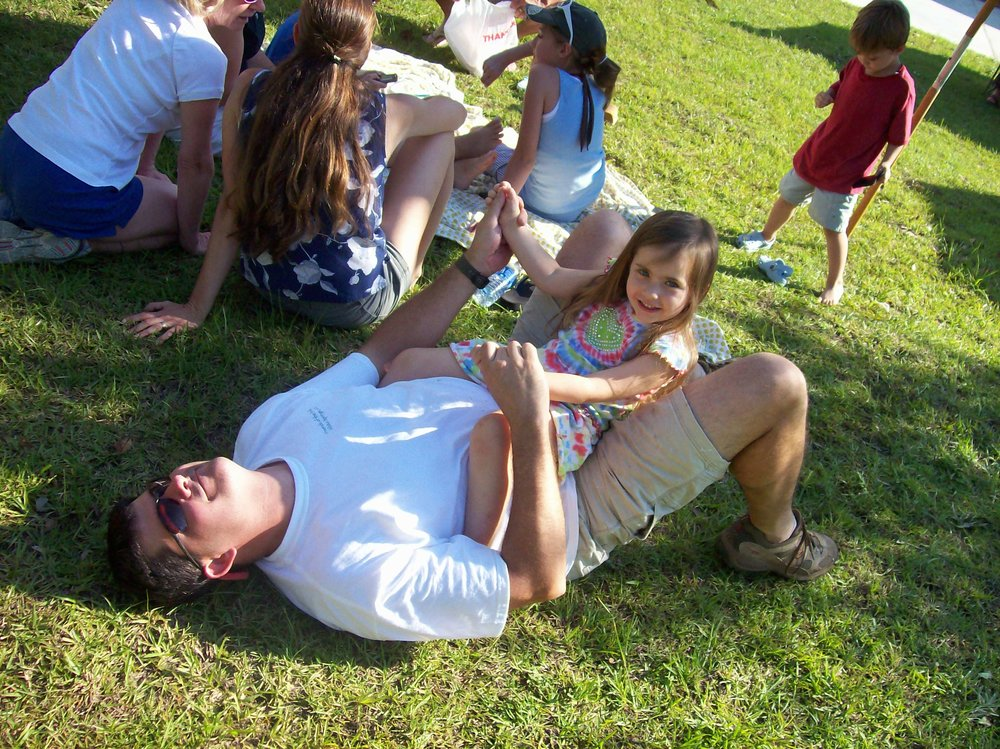 KIDS AND FAMIIES.JPG