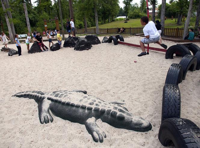 playground alligator.jpg