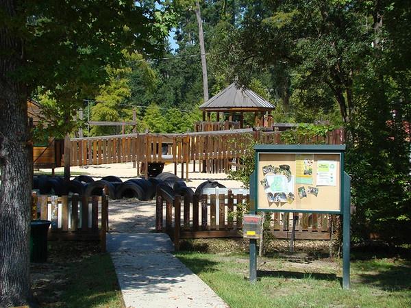 AbitaSprings-park playground.jpg