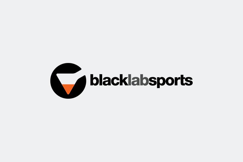 blacklabsports-link.png