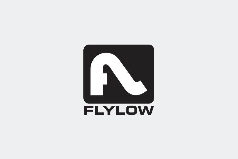 flylow-link.png