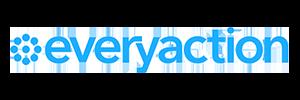 Everyaction_Logo_edit.png