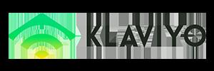 Klaviyo_Logo_Edit.png
