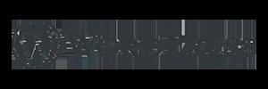 Wordpress_Logo_Edit.png