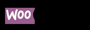 WooCommerce_Logo_Edit.png