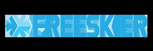 Freeskier_Logo_Edit.png