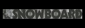 Snowboard_Logo_Edit.png