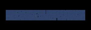 EddieBauer_Logo_Edit.png