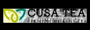 CusaTea_Logo_Edit.png