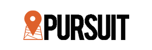 Pursuit_logo_Edit.png