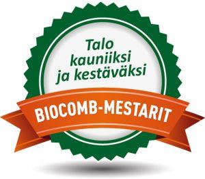 BioComb_mestarit-300x261.jpg