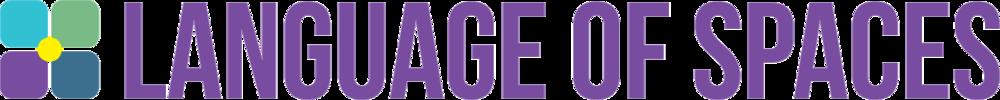 Language of Spaces Logo.png