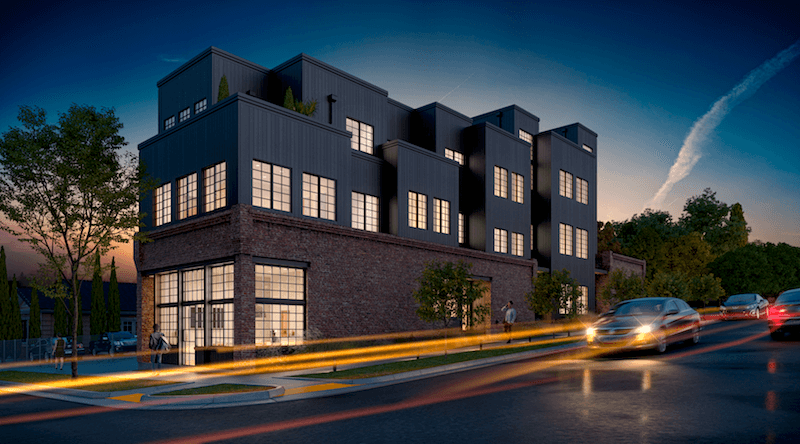 Navajo Townhomes View 01 HQ (1) (1).png