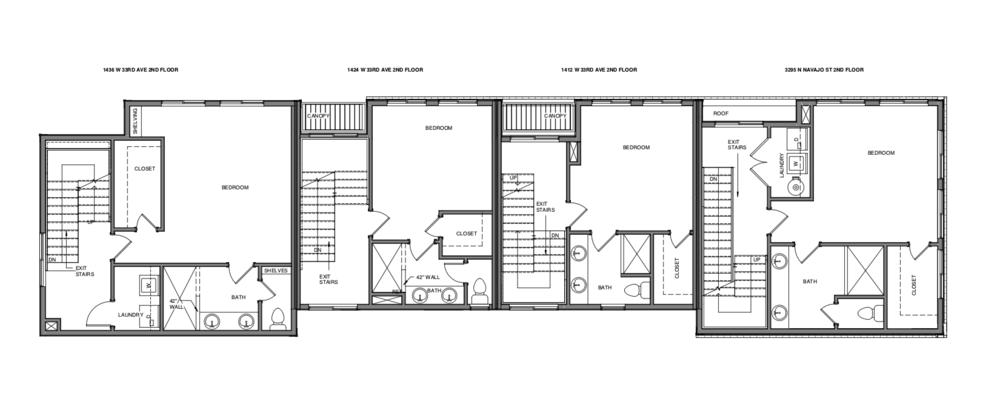 2nd Floor (1).png