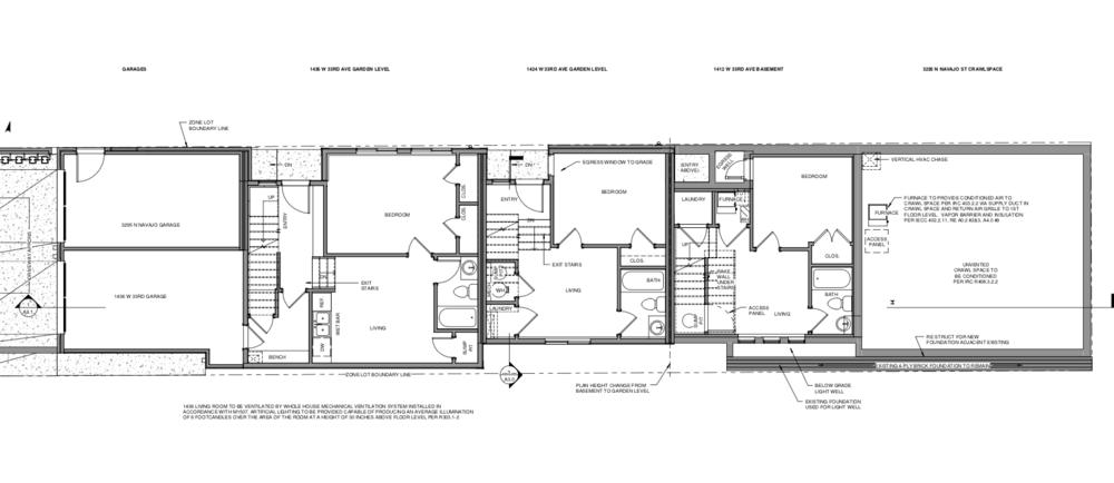 Garden Level and Basement (1).png