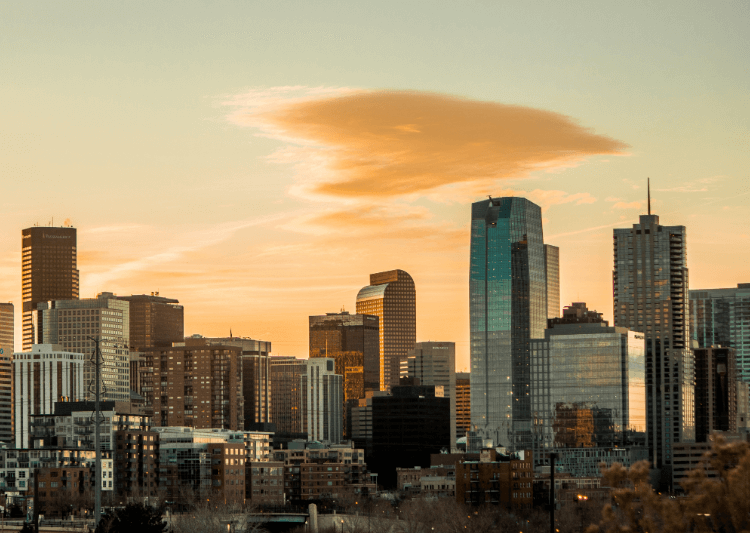 Parkview_Denver.png