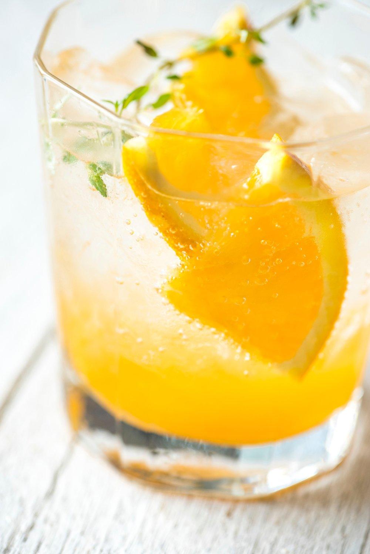 beverage-citrus-close-up-1571767.jpg