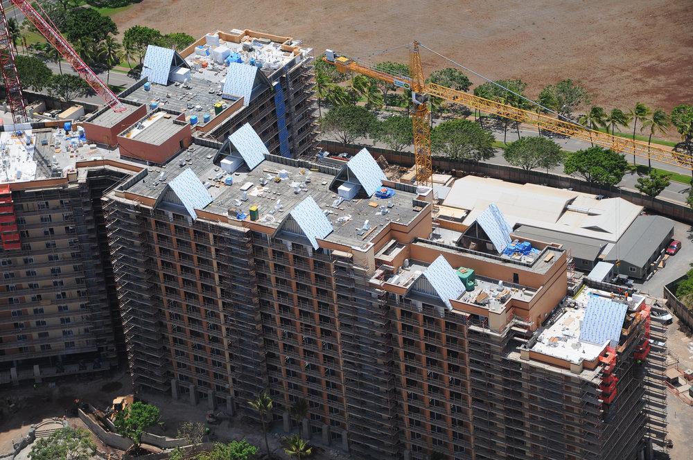Aerials 8-2-2010 11-39-52 AM.jpg