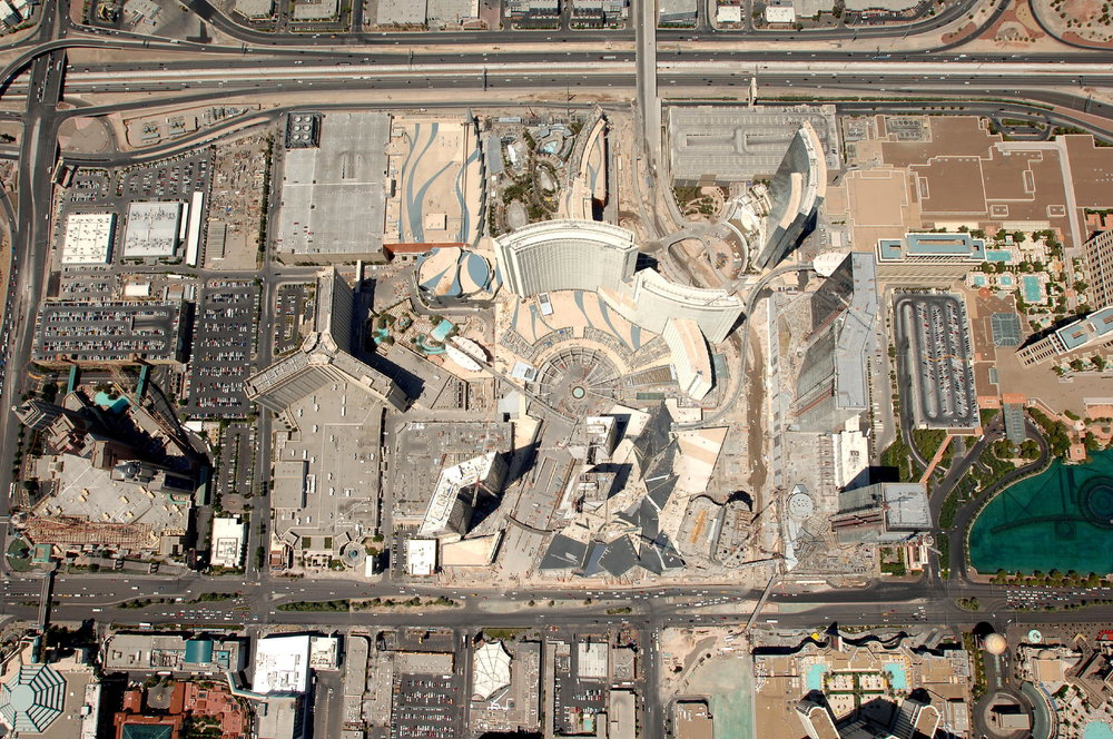 MGM City Center 6-2-09048_1_2.JPG
