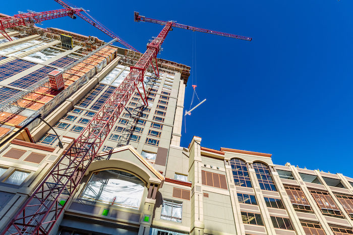 Topping-Out-65-1132x670.jpg