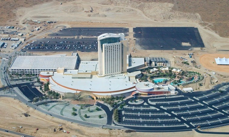 MORONGO ARIAL PHOTO.jpg
