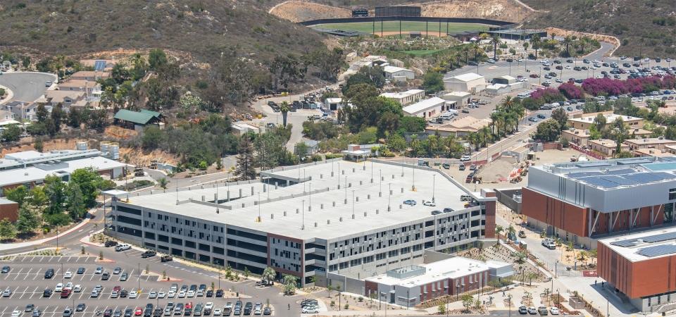 Palomar-Aerial-960x450_c.jpg