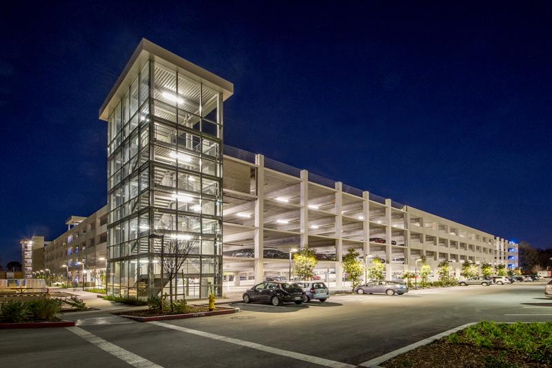 3333-Scott-Parking-Structures-LARGE.jpg
