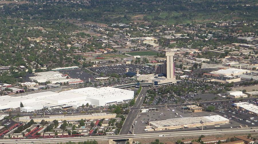 Reno-Sparks_Convention_Center.jpg