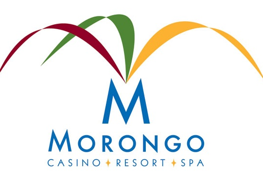 morongo casino resort valet parking structure - Cabazon, CAIN DEVELOPMENTThree story post-tensioned concrete structure of approximately 87,000 square feet.Contractor: PARKCO BUILDING CO.Architect: CHOATE PARKING CONSULTANTS