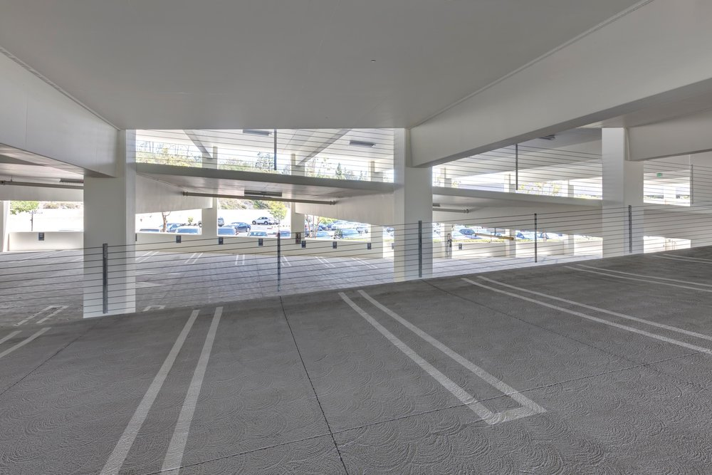 Canyon Plaza Interior.jpg