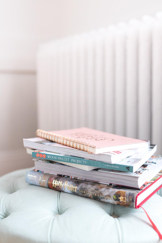 Books reading book recommendations bookstagram bookstagrammer 2019 reading challenge blog post book blogger blog.jpg