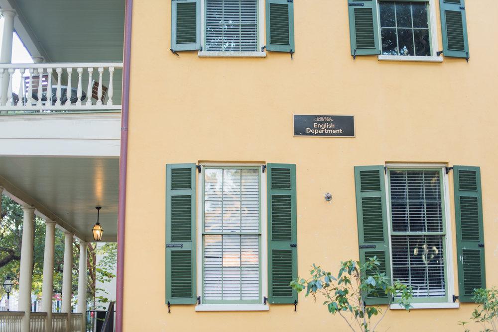 Charleston south carolina english literature college of charleston books.jpg