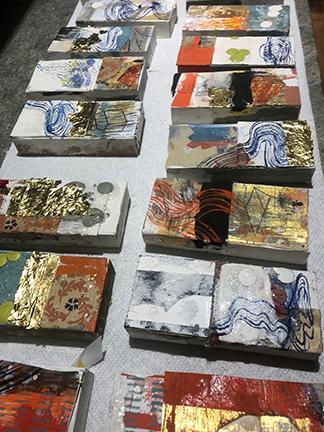 ART BOX 2018