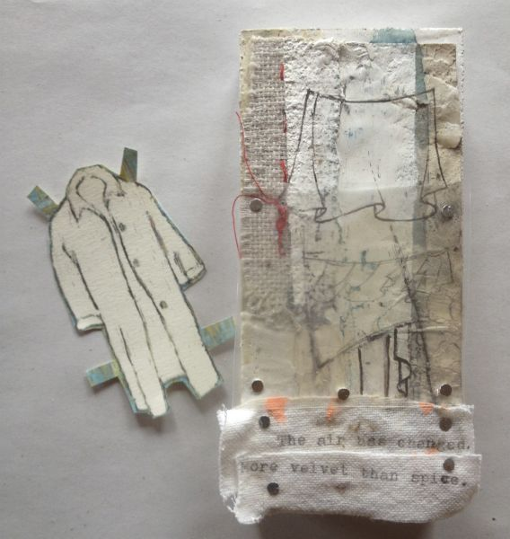ART BOX-paper dolls-2015