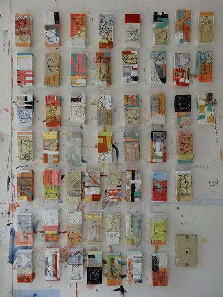 ART BOX 2013
