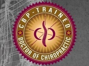 chiropractic-biophysics-300x300.jpg