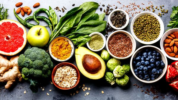 http___prod.static9.net.au___media_Network_Images_2018_04_27_08_39_180427_coach_antioxidants.jpg