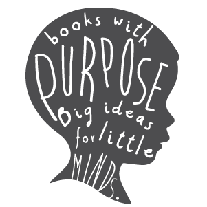 Books With Purpose