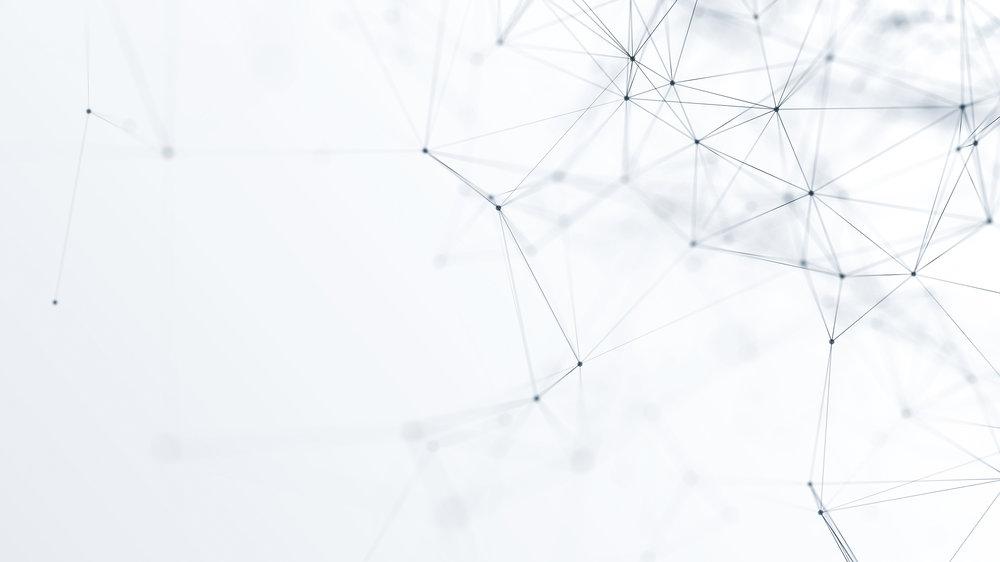 nodes1-2500px.jpg