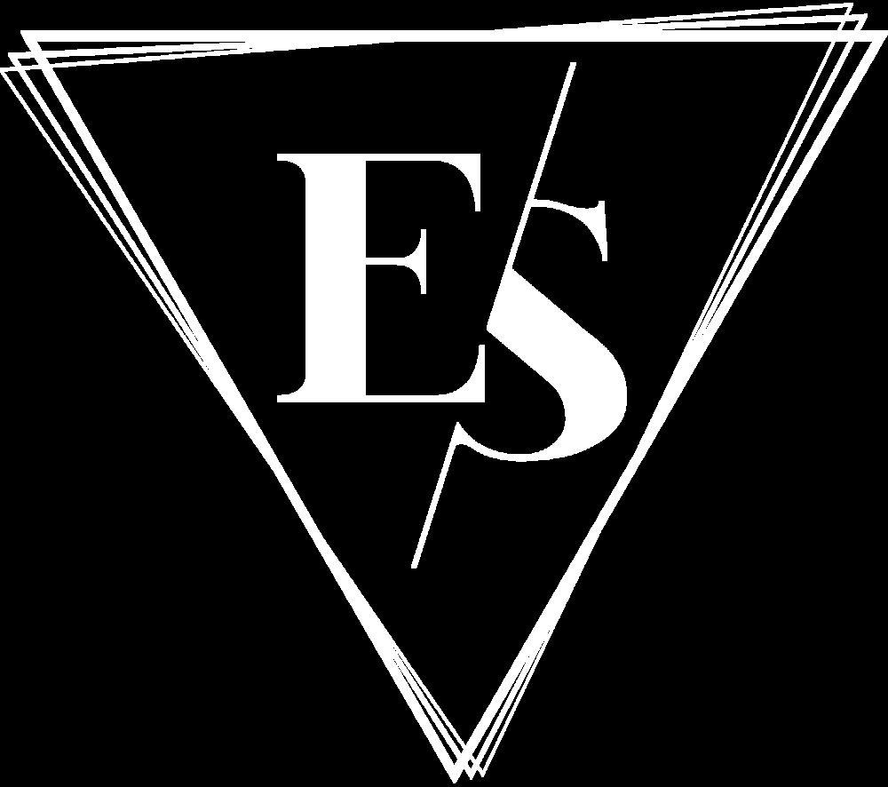 ES logo No Text WHITE.png