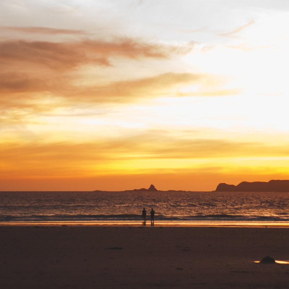 1 people on beach.jpg