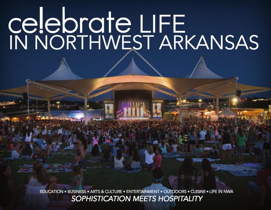 Celebrate Life in NWA 1.jpg