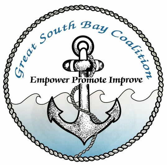 GSB Logo (3).JPG