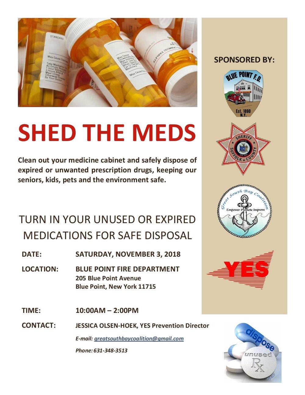 Shed the Meds Blue Point 2018.jpg