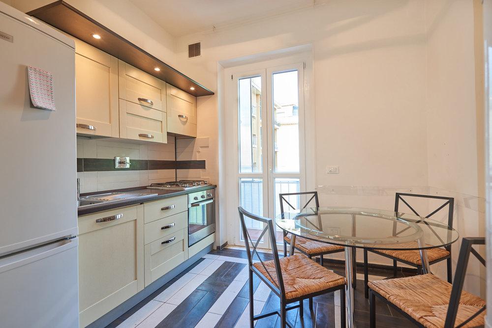 Our-Properties-5.jpg
