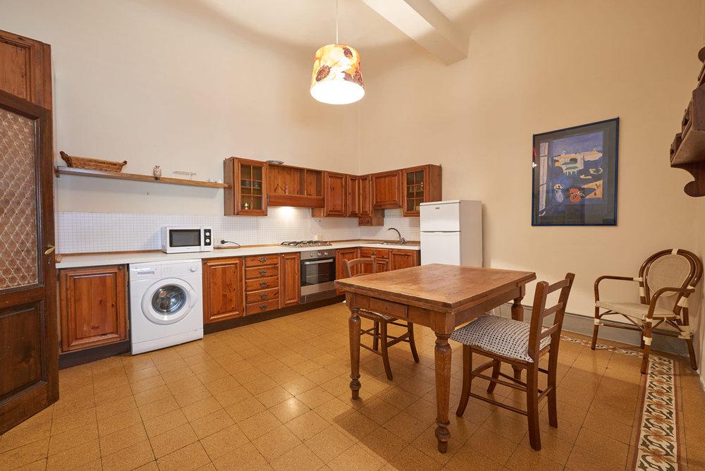 Our-Properties-7.jpg