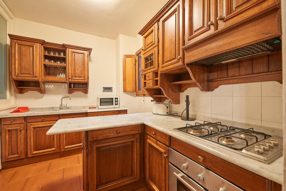 Our-properties-10.jpg