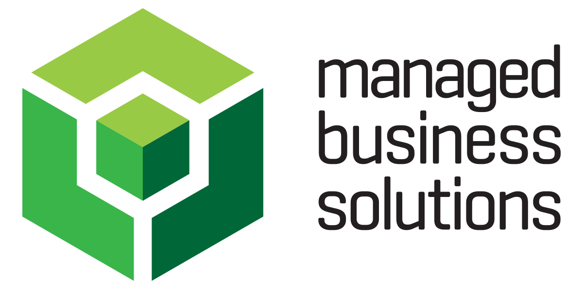 Managed Business Solutions